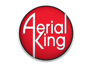 Accredited Aerial King Installer