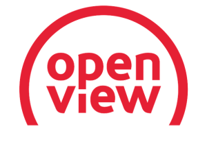 Accredited OpenView Installer