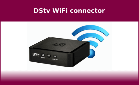 TV + Video Doctor Blog | Useful Information About DStv, OVHD and TVs
