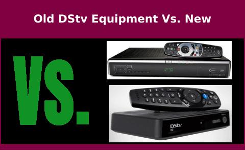 TV + Video Doctor Blog | Useful Information About DStv, OVHD