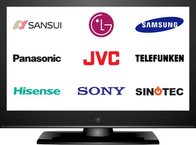 DStv & OVHD Satellite Dish Installations & TV Repairs | 012 664 5223