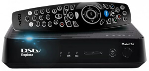 Tips & Settings on DStv Decoders, DVD & TV Connections   012 664 5223